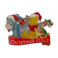 Wholesale Holiday Lapel Pin from china suppliers