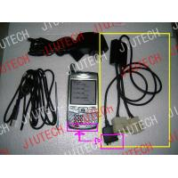Wholesale Hitachi Excavator PDA DR ZX diagnostic cable used in PDA connection with excavator from china suppliers