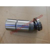 Wholesale MSF85 / MSF89 / MSF170 Swing Motor Parts MSF200 / MSF270 / MSF230 / MSF340 from china suppliers