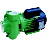 Wholesale 1.5DKM-20  1HP Cost Effective End Suction Sewage Water Pumps For Waste Water Discharge from china suppliers
