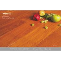 Wholesale Modern Chinese Solid Wood Flooring  from china suppliers