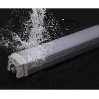 Wholesale IP67 aluminium led Tri-Proof Light from china suppliers