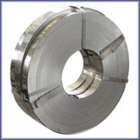 Wholesale OEM 304 201 254SMO Polishing Cold Rolled Stainless Steel Strip For Medical Equipment from china suppliers