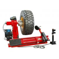 Wholesale Hydralic Car / Truck Tyre Changer , 2000kg Garage Wheel Changer Machine from china suppliers