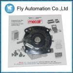 Wholesale Mecair DB18M Pneumatic Pulse Solenoid Valve Diaphragm Repair Kit from china suppliers