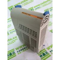 Wholesale 4A55149H02 from china suppliers