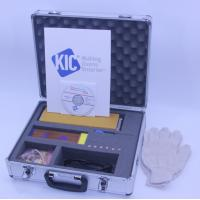 Buy cheap Thermal profiler KIC K2,KIC K2 profile,smt reflow thermal profile KIC K2 temperature from wholesalers