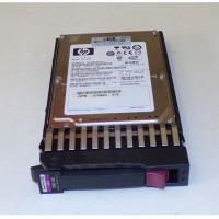 Wholesale 2.5 inch SAS HDD Hot Plug Hard Drive Servers 537809-B21 507129-004 from china suppliers