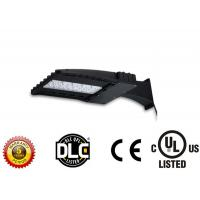 Wholesale Photocell 200W DLC led parking lot lights , Nature white Garden Path Lamp from china suppliers