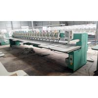 Wholesale Used Tajima Embroidery Machine TFKN-920 from china suppliers