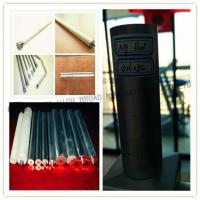 Wholesale magnesium anode rod Extruded Magnesium Anode Rod for Water Heater from china suppliers
