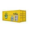 Buy cheap chlorodifluoroethane R142B from wholesalers