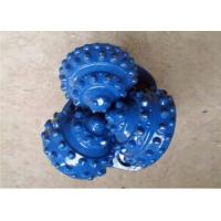 Wholesale 9 1/2 inch TCI Tricone Bit from china suppliers