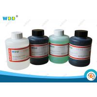 Wholesale Small Character CIJ Ink High Adhesion Low Diffusion Performance Environmental from china suppliers