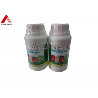 Wholesale Clomazone 360g/l CS Agricultural Herbicides Control Broadleaf Weeds from china suppliers
