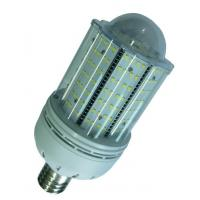 Buy cheap 40W LED corn light with CE&ROHS approved from wholesalers