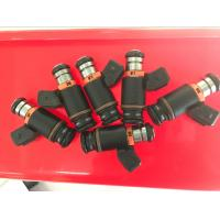 Wholesale Fuel Injector 021 906 031 D  FJ570  M739  4J1612       IWP-022  IWP022  GEGT7610-374  7610 from china suppliers