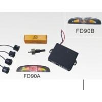 Wholesale Parking Sensor (FD90A/FD90B) from china suppliers