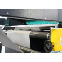 Wholesale Zwc Series Rotary Cutting Knife Paper Roll Slitting Machine 1400mm Cutting Width from china suppliers