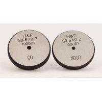 Wholesale External Thread Ring Gauges from china suppliers