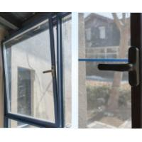 Wholesale GM-C85 Insulation Window from china suppliers