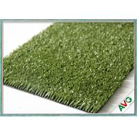 Wholesale Multi Functional Water - Saving Synthetic Grass For Tennis Courts 10 - 20 Mm Height from china suppliers