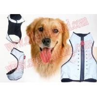 Wholesale Pet Clothing from china suppliers