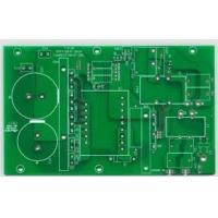 Wholesale Rigid Pcb Board FR4 1 OZ Copper from china suppliers