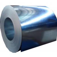 Wholesale zinc coating galvanised coil from china suppliers