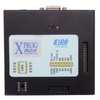 Wholesale Newest Version V5.45 Auto ECU Programmer  from china suppliers