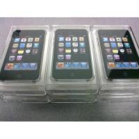 Wholesale Apple iPod Touch 32 GB (3rd Generation) from china suppliers