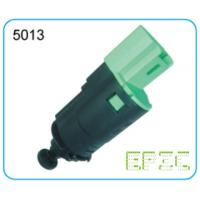 Wholesale Peugeot ( Automatic) Model 5013 Brake Light Switch DPCA Series Black Color from china suppliers