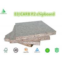 Wholesale Europe standard high quality cabinet manufacturing wholesale cheap plain chipboard from china suppliers