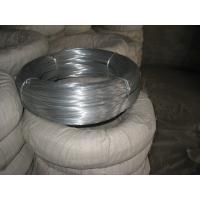 Wholesale Soft 1.2mm Galvanized Bending Iron Wire Bwg30 For Knitting Wires from china suppliers