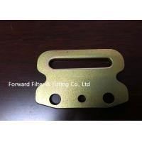 Wholesale Auto Parts Stamping Parts / Industrial Metal Insert Inserts / Construction Safety from china suppliers