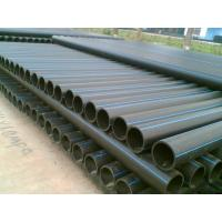 Wholesale HDPE Plastic-Steel Large Diameter Hollow Wall Winding Pipe Extrusion Line from china suppliers