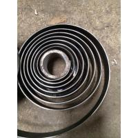 Wholesale Swirly springs from china suppliers