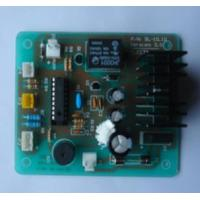 Wholesale ISO / UL / RoHS pass 100% E-Test, SMT PCBA Service from china suppliers