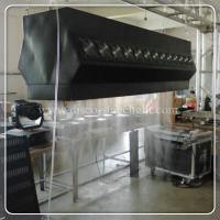 Buy cheap Amazing Water Stage Follow Spotlights Fog Screen For Organization Atc from wholesalers