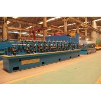 Wholesale ERW Pipe Making Machine, ERW20 from china suppliers
