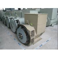 Wholesale Copy Stamford Diesel AC Generator 30kw 30kva For Cummins Generator Set from china suppliers