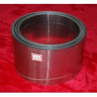 Wholesale Pure Niobium Foil Niobium Strip for Sale from china suppliers