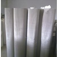 Wholesale Incoloy Wire Cloth from china suppliers