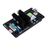 Quality 0.001CBM Volume Automatic Voltage Regulator Leroy Somer AVR R250 for sale