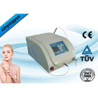 Wholesale Professional 980nm Q - Switched ND Yag Laser Machine / Laser Slimming Machine from china suppliers