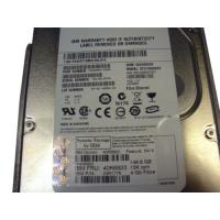 China IBM 146.8GB 40K6823 23R1776 40K6820 146GB 3.5 15K 4g FIBRE HDD Hard Drive on sale