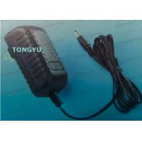 Wholesale 14.8V 1A Li-Ion Battery Pack Wall Charger, Lithium Polymer Battery Chargers from china suppliers