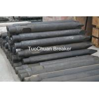 Wholesale Hydraulic Breaker Chisel from china suppliers
