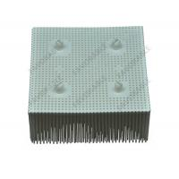 Wholesale High Performance Nylon Bristles Especially Suitable For Gerber Cutter Part 92910002 from china suppliers
