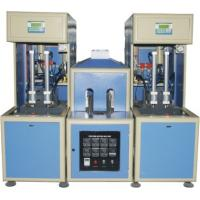 Wholesale Drinking Mineral Pure Water Production Line , Water Bottle Filling Machine from china suppliers